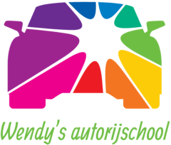 Wendy's autorijschool